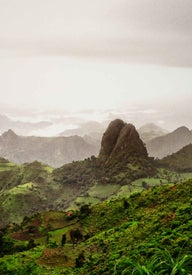 Top things to do in Ethiopia