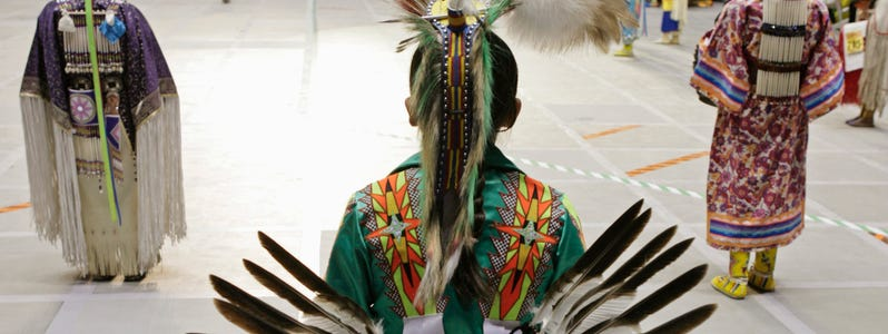 173c1a3c0930da138632208620728a6b gathering of nations powwow