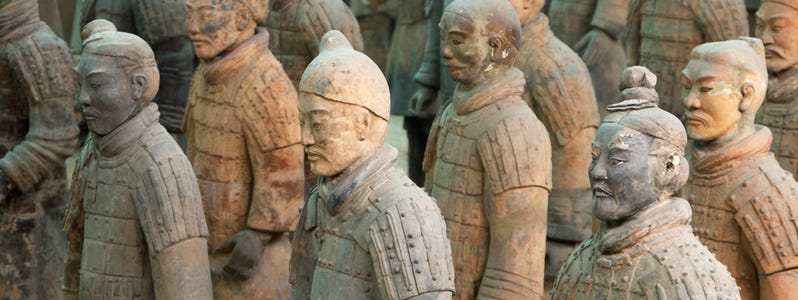 56c887b924ae1848b3e1fd172b4b2616 army of terracotta warriors