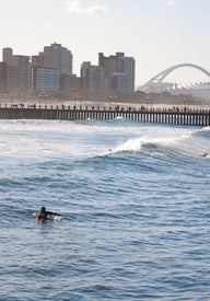 Top things to do in Durban
