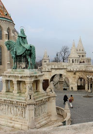 Top things to do in Hungary