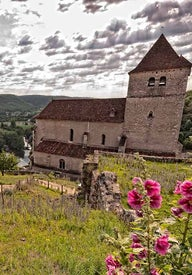 Best French villages