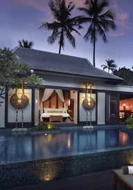 The perfect honeymoon in Thailand