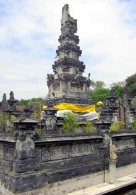 Top things to do in Denpasar