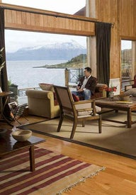 Best places to stay in Ushuaia