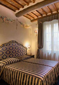 Best places to stay in Pisa