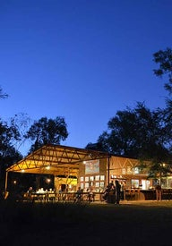 Best places to stay in Broome & the Kimberley