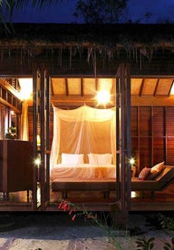 Best places to stay in Ko Phi-Phi Don