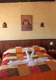 Best places to stay in Cuzco