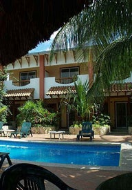 Best places to stay in Managua