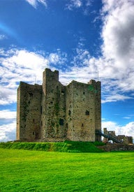 Ireland's best castles and stately homes