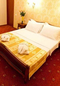 Best places to stay in Moldova