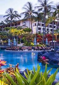 Best places to stay in Kaua'i