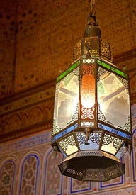Marrakesh's top museums and galleries