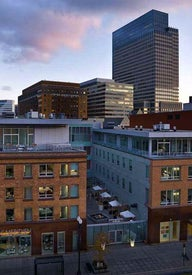 Best places to stay in Minneapolis