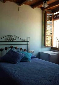 Best places to stay in Granada