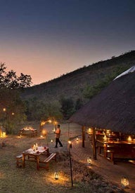 Best places to stay in South Africa