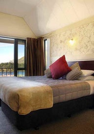 Best places to stay in Queenstown