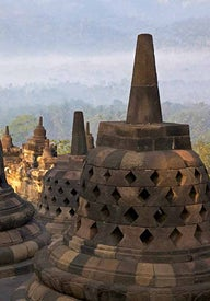 Top things to do in Java