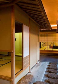 Best places to stay in Osaka