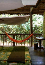 Peru's top jungle lodges