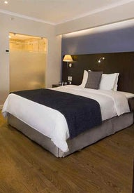 Best places to stay in Guayaquil