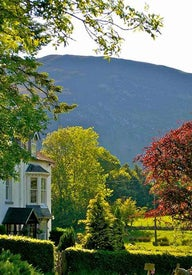 Best places to stay in the Lake District