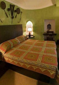 Best places to stay in Jodhpur