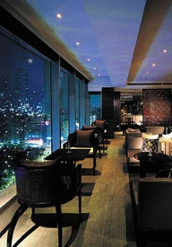Best places to stay in Taipei