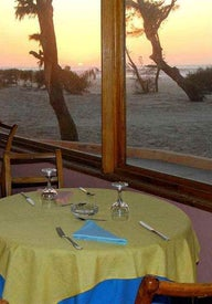 Best places to stay in Senegal