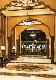 Best places to stay in Lahore