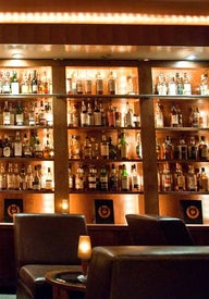 Best bars and clubs in New York City