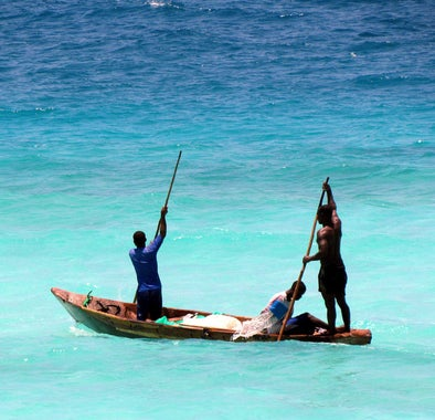 Top things to do in Zanzibar Archipelago