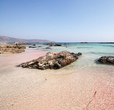 Top things to do in Crete