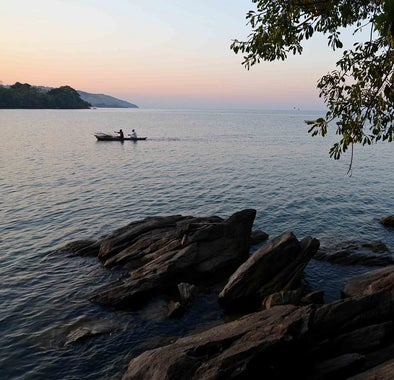 Top things to do in Malawi