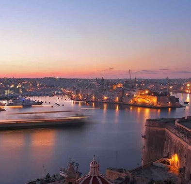 Top things to do in Valletta