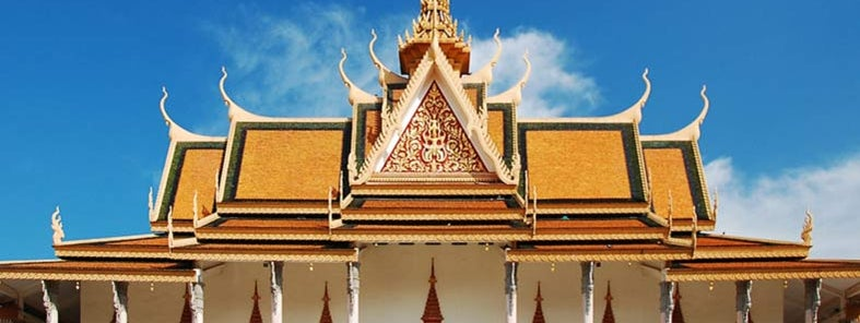 Top things to do in Cambodia - Lonely Planet