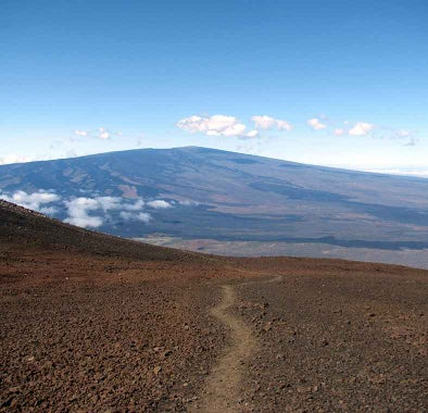 Top things to do in Hawai'i - The Big Island