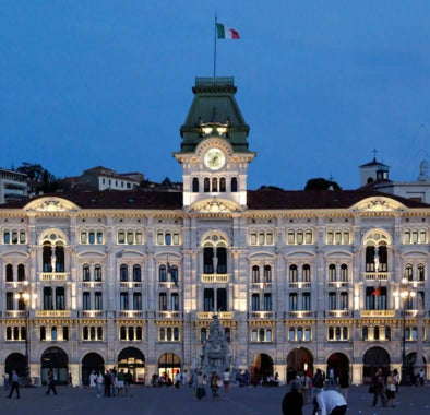Top things to do in Trieste