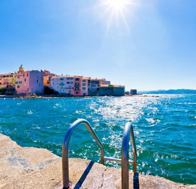 Top things to do in St-Tropez