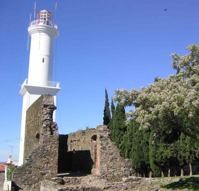 Top things to do in Colonia del Sacramento