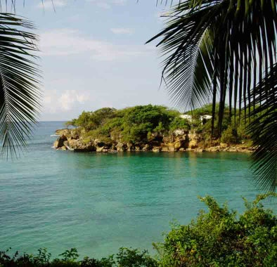 Top things to do in Haiti