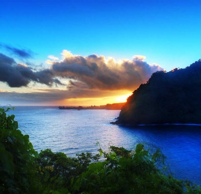 Top things to do in Hawaii