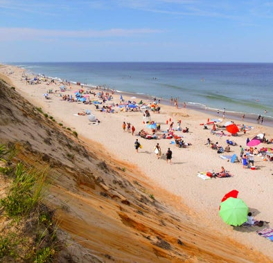 Top things to do in Cape Cod