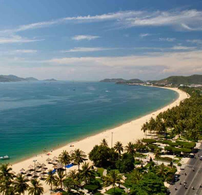Top things to do in Nha Trang