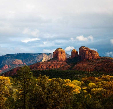 Top things to do in Sedona
