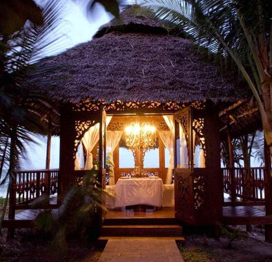 Best places to stay in Zanzibar Archipelago