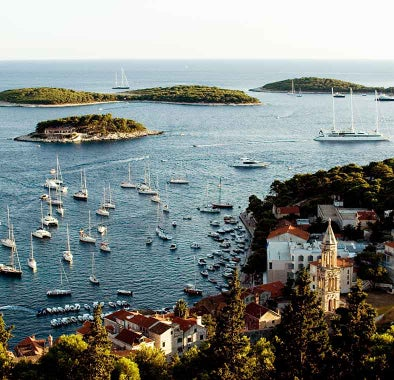 Top things to do in Hvar Town