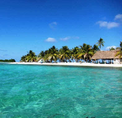 Top things to do in Belize