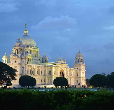 Top things to do in Kolkata (Calcutta)